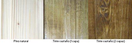 madera_pinotinte