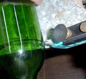 cortar_botella1