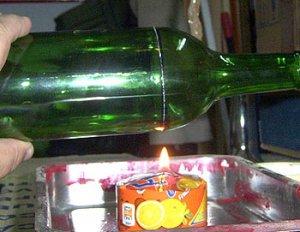 cortar_botella4