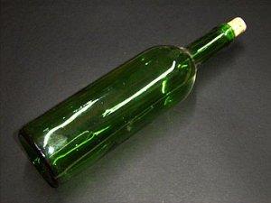 cortar_botella6
