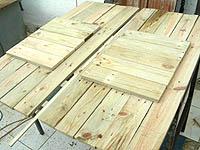 maderascortadas