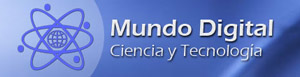 mundodigital_web300