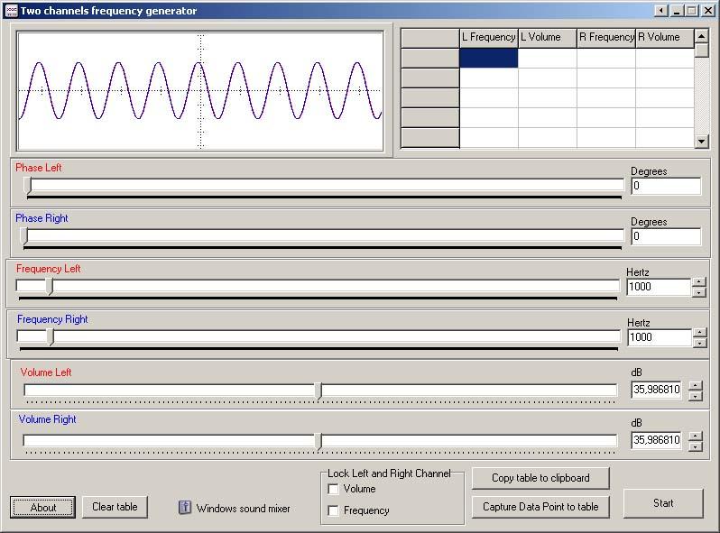 generador de funciones pc: